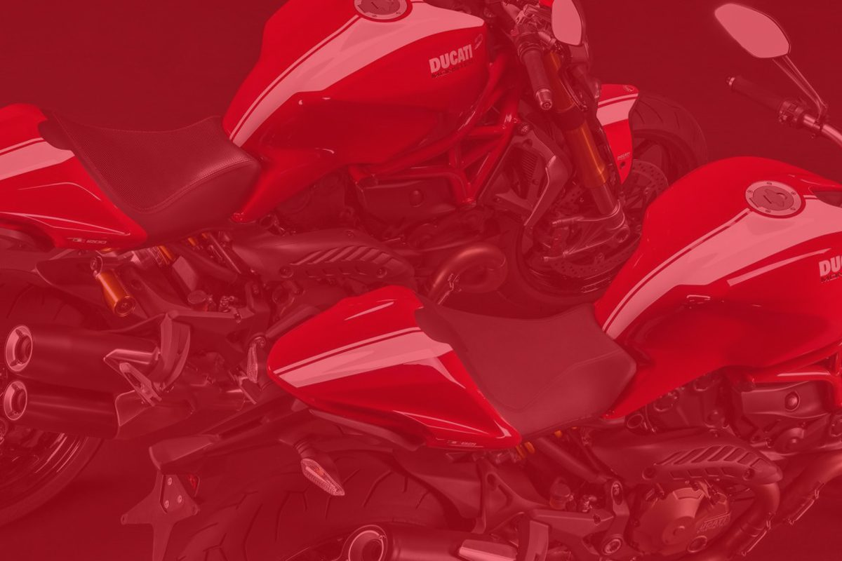 World-Ducati-Week-2018-Termignoni-Ducati-Monster