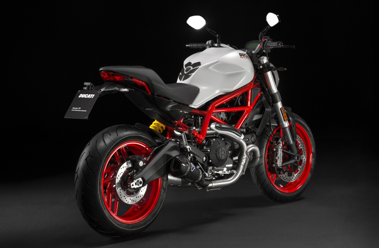 World-Ducati-Week-2018-Termignoni-speciale-monsteristi-2018