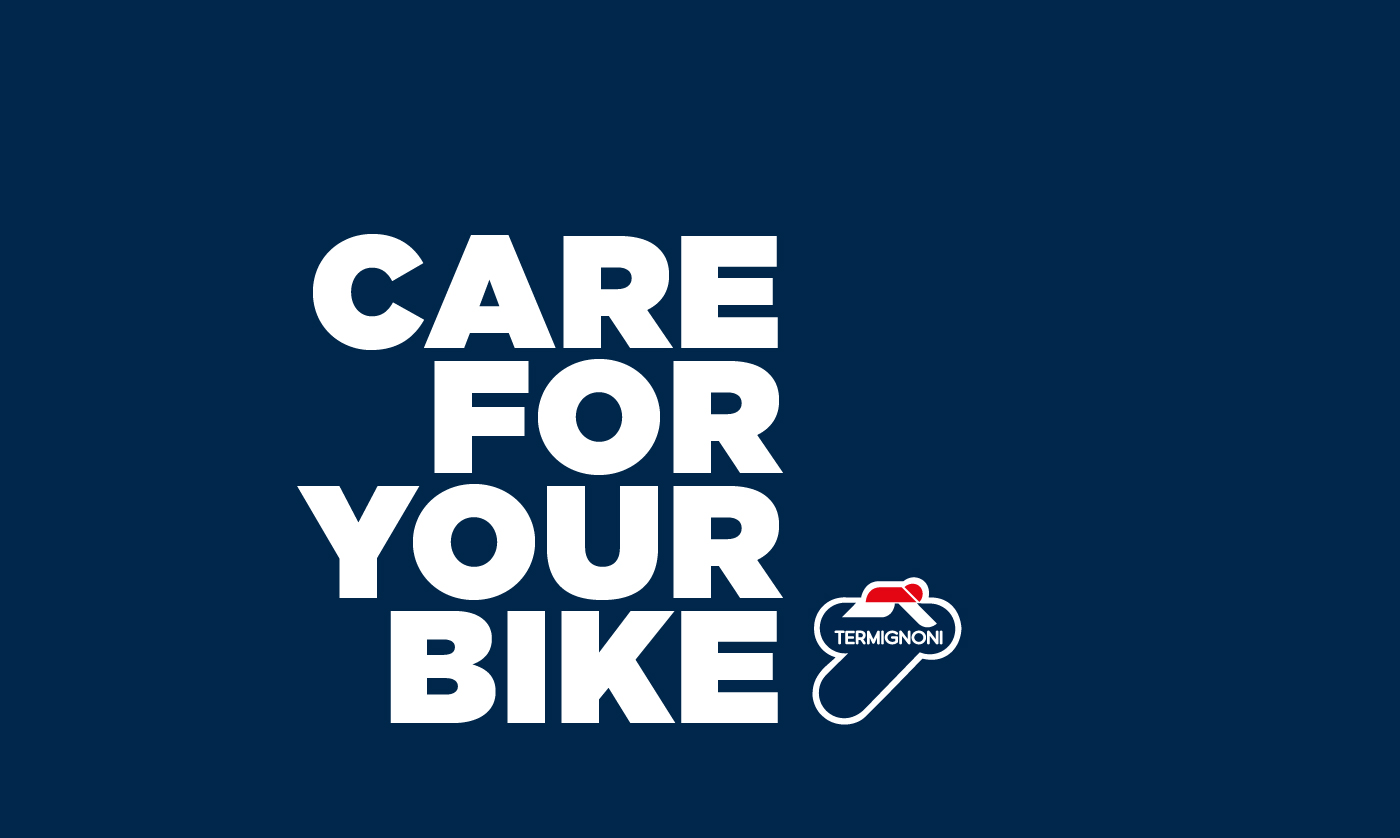_LARGE-care-for-your-bike-Termignoni